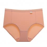 ManiForm 曼妮芬 棉质生活 MZSH020 女士内裤*3件49元包邮(需用券,合16.33元/件)
