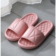 ASIFN 安尚芬  LT-2131 男女款居家静音拖鞋 11.9元包邮(需用券)