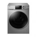 Haier 海尔 XQG100-14HBD70U1JD 10KG 滚筒洗衣机4199元