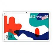HUAWEI 华为 MatePad 5G 10.4英寸 平板电脑 6GB+128GB3099元包邮(需100元定金)