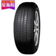 Yokohama 横滨优科豪马 轮胎 E70B 215/55R17 94V419元