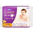 Anerle 安儿乐 薄薄小轻芯婴儿拉拉裤大码L码1片¥0.10 比上一次爆料降低 ¥0.3