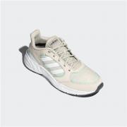 adidas 阿迪达斯 90s VALASION 男女跑步运动鞋 EG1507237元(需用券)