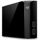 SEAGATE 希捷 Backup Plus Hub 外置式桌面硬盘 8TB USB 3.01072元