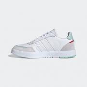 adidas 阿迪达斯 FV8107FX3447 男士休闲鞋
