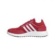 adidas 阿迪达斯 EH0840 男子跑步鞋