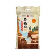 10点开始、88VIP: 太粮 华稻农油粘米 10kg *5件194.34元包邮(前2小时,合38.87元/件)