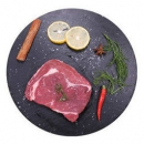 HONDO BEEF 恒都 澳洲眼肉牛排 750g *3件198元包邮(需用券)