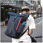 TIMBUK2 天霸 TKB1010-3-2000 中性款双肩包低至279元包邮(需用券)
