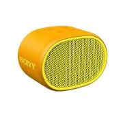 百亿补贴:SONY 索尼 SRS-XB01 无线蓝牙音箱