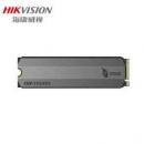 HIKVISION 海康威视 E2000系列 NVME M.2 SSD固态硬盘 1TB759元