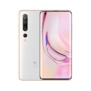 MI 小米 10 Pro 智能手机 珍珠白 8GB 256GB