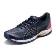 ASICS 亚瑟士 COURT SPEED FF 男款网球鞋
