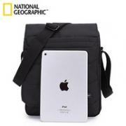 National Geographic 国家地理 N00707 男女款单肩包99元包邮