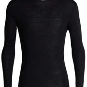 Icebreaker 男士户外休闲速干长袖T恤 200gm美利奴羊毛 到手¥261.23¥237.72