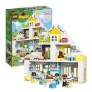 LEGO 乐高 得宝系列 10929 梦想之家349元
