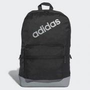adidas NEO ECI02 男士双肩包64.5元(下单立减)