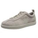 ECCO Damen Soft 1 女士运动鞋535.05元
