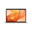 Apple 苹果 2020款 MacBook Air 13.3英寸笔记本电脑(i3、8GB、256GB)6699元