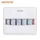 Joyoung 九阳 JYW-HC-1365WU 超滤直饮净水机199元包邮(双重优惠)