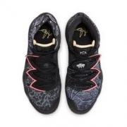 NIKE 耐克 KYBRID S2 EP CT1971 男子篮球鞋