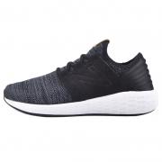 百亿补贴:New Balance 男女 运动鞋 MCRUZKB2149元包邮(需用券)