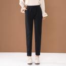 La Chapelle SPORT 拉夏贝尔 女款时尚垂感西裤 56元¥56.00 3.0折