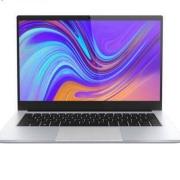 MECHREVO 机械革命 S2 14英寸 笔记本电脑(i5-10210U、8G、512G、MX350 )