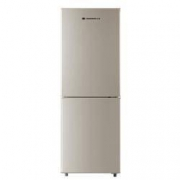 24日0点: SHANGLING 上菱 BCD-173K 双门冰箱 173L659元包邮(需用券)