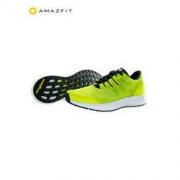 AMAZFIT 华米 马拉松训练轻跑鞋