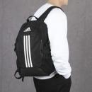 adidas 阿迪达斯 男士双肩包189元包邮