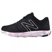New Balance NB 男女 透气跑步鞋 MCSTLLB4149元包邮