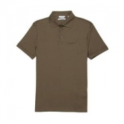 Calvin Klein 卡尔文·克莱 40M6431244 男士短袖POLO衫139元