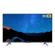 KKTV U55T6 55英寸 液晶电视2199元