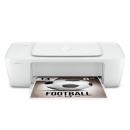 24日0点: HP 惠普 DeskJet 1210 彩色喷墨打印机299元