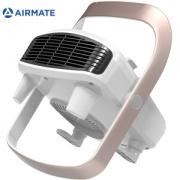 AIRMATE 艾美特 HP20152-W 暖风机 白色