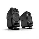 IK Multimedia iloud Micro Monitors 超紧凑型蓝牙/有线监听音箱1525.15元