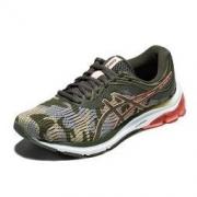 ASICS 亚瑟士 GEL-PULSE 11 1012A467 女款跑鞋