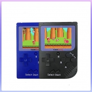 惠集掌 RS-40 掌上游戏机 188款游戏15.8元包邮