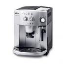 De'Longhi 德龙 ESAM4200.S 全自动咖啡机2167元
