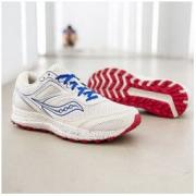 22日0点: Saucony 索康尼 COHESION 12TR 男款越野跑鞋