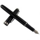 SHEAFFER 犀飞利 序曲系列 E0914443 黑珐琅钢笔242.58元
