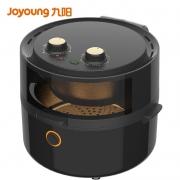 Joyoung 九阳 KL55-VF511 空气炸锅 5.5L 379元包邮(需用劵)