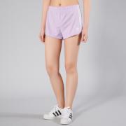 adidas 阿迪达斯 三叶草系列3 STR DV2558 女款运动短裤¥79.00 2.6折
