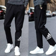 adidas 阿迪达斯 DT9952 男性训练裤74元