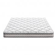 SLEEMON 喜临门 随心 天然乳胶弹簧床垫 1.2m 999元