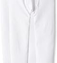 prime会员!Gunze 郡是 男童 紧身裤  2件装  65.94元含税直邮¥60.44