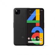 Google Pixel 4a 智能手机 6GB+128GB2729.1元