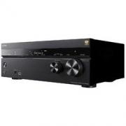 Sony 索尼 STRDN1080.CEK 7.2声道4K UHD AV 接收机,带杜比全景声(Dolby Atmos)和多房间-黑色3118.39元