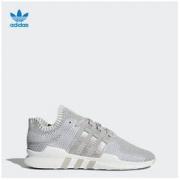 adidas 阿迪达斯 EQT SUPPORT ADV PK 男士休闲运动鞋 BY9392 二度灰/二度灰/亮白 35364.5元
